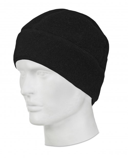 Big Chill Beanie Black