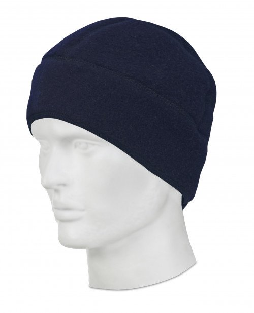 Big Chill Beanie Navy