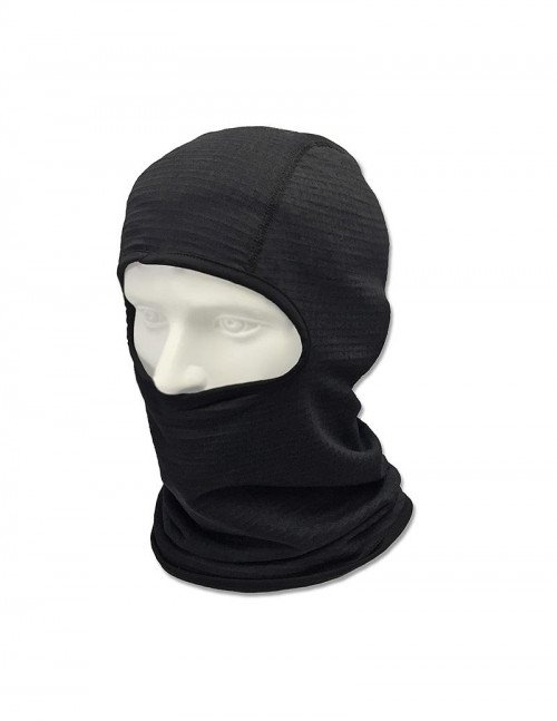 Cold Warrior Convertible Balaclava