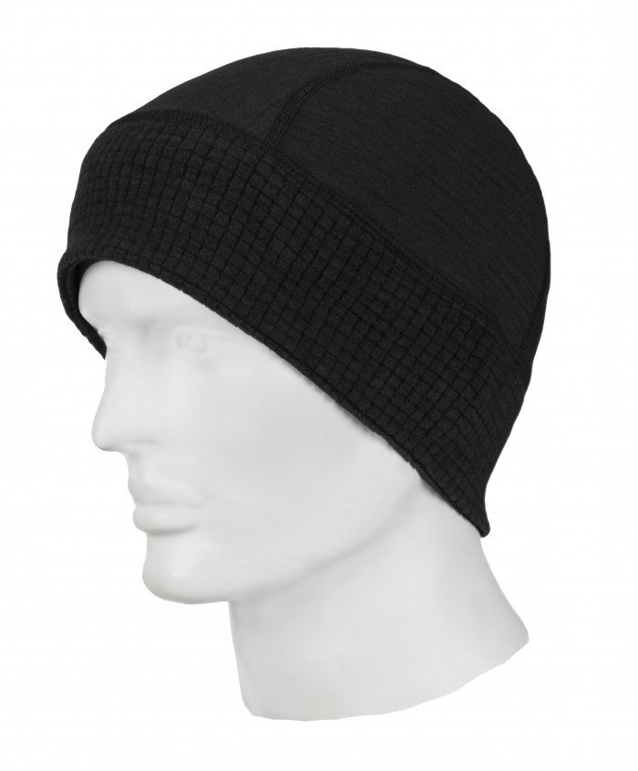 Power Grid DH Beanie