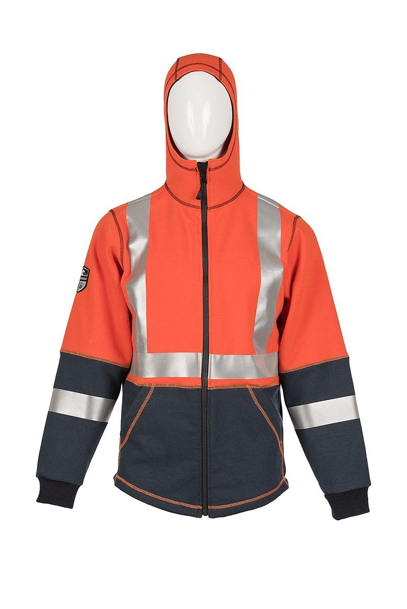 Elements Lightning Jacket