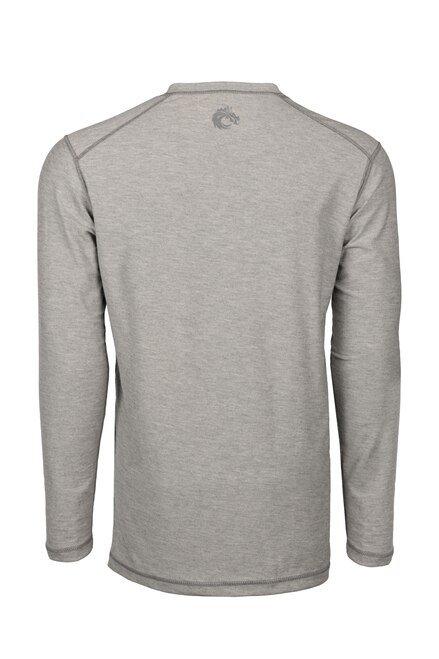 Pro Dry Tech L/S Shirt